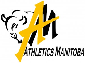 Athletics Manitoba